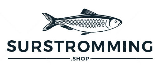 Surstromming.shop
