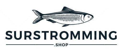 Surstromming.shop